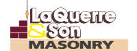 Laquerre & Son Masonry
